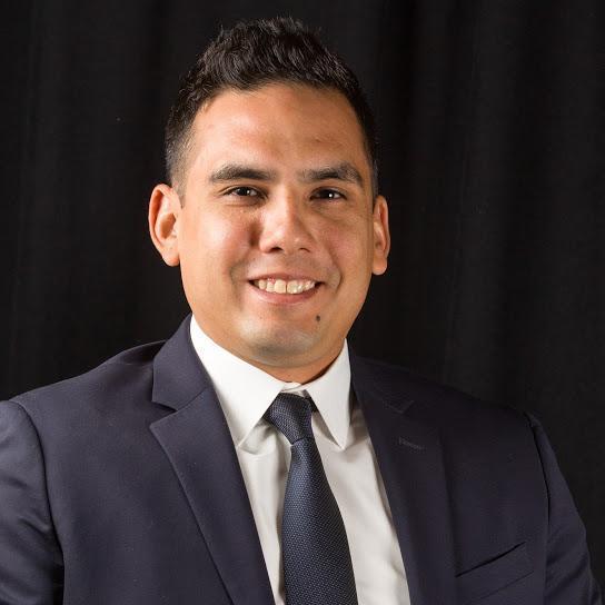 Luis Cuevas's Profile Photo