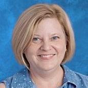 Amy Kaufman's Profile Photo