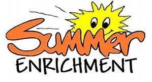 summer enrichment.jpg