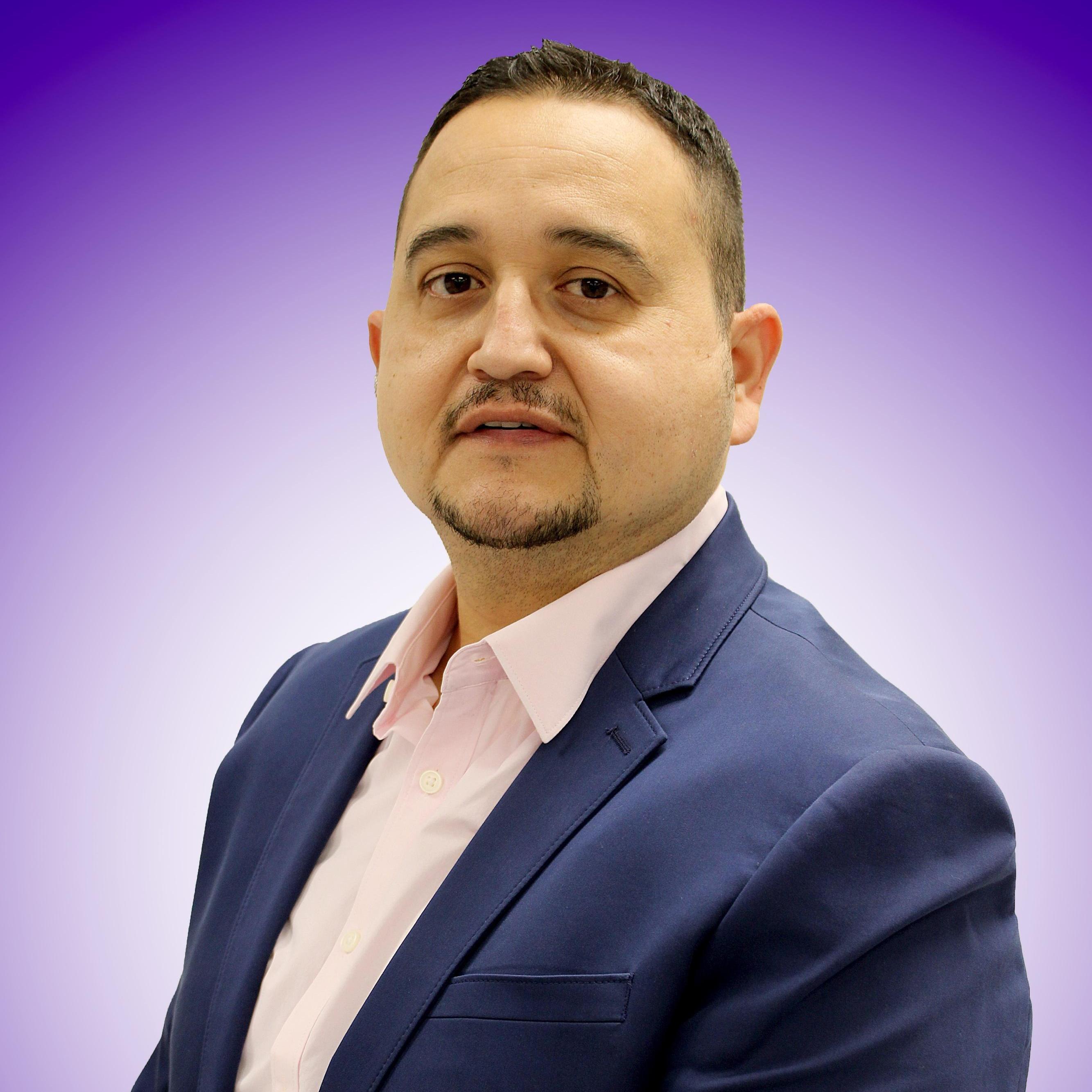 Jose Ferrer's Profile Photo