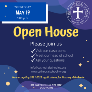 CURRENT Open House 51121.png