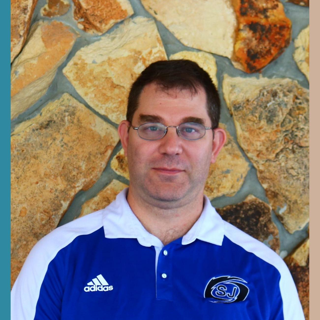 Joseph Stabile's Profile Photo