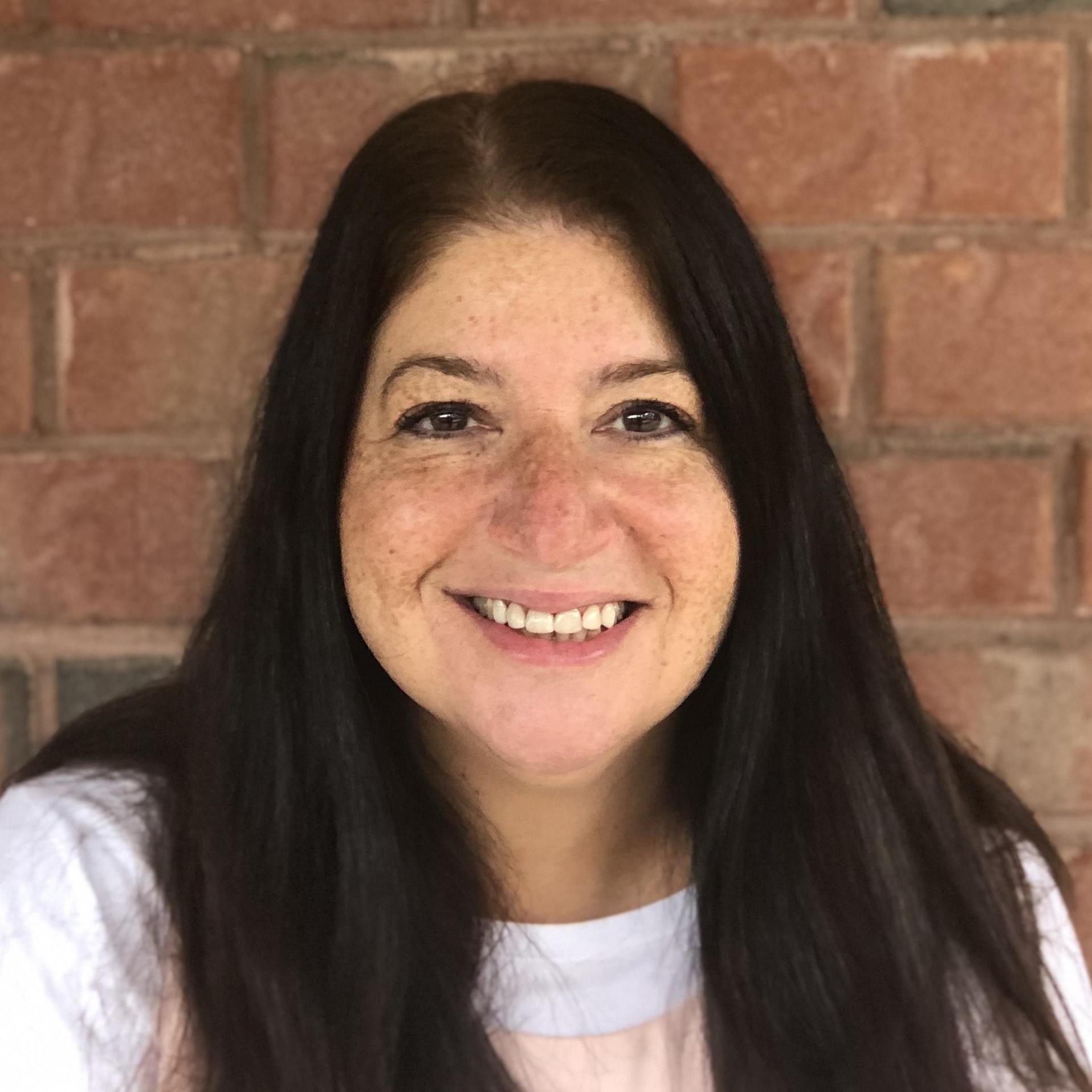 Deborah Plutzer's Profile Photo