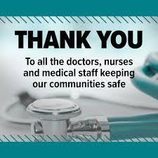 thank you medical - Kelsey Nichols.jpg