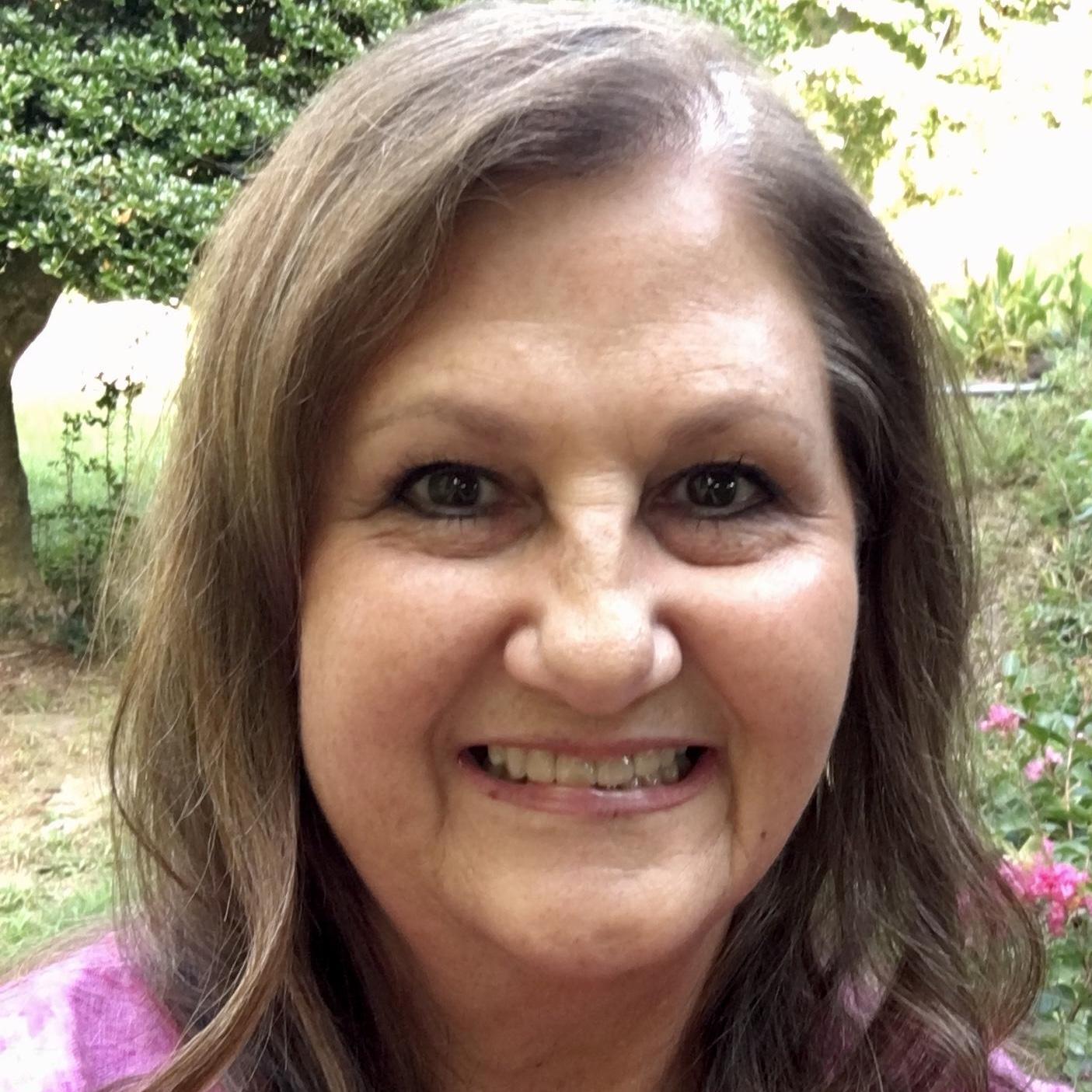 Judy Pilgrim's Profile Photo