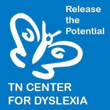 MTSU Dyslexia Center logo