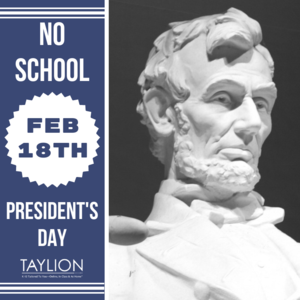 No School Presidents Day(2).png
