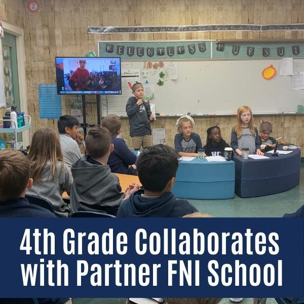 FNI Partnership