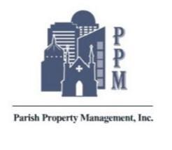 Parish Property Management