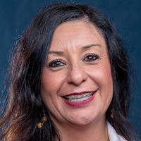 Lori Montoya, Ph.D.'s Profile Photo