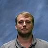 Chase Marlar's Profile Photo