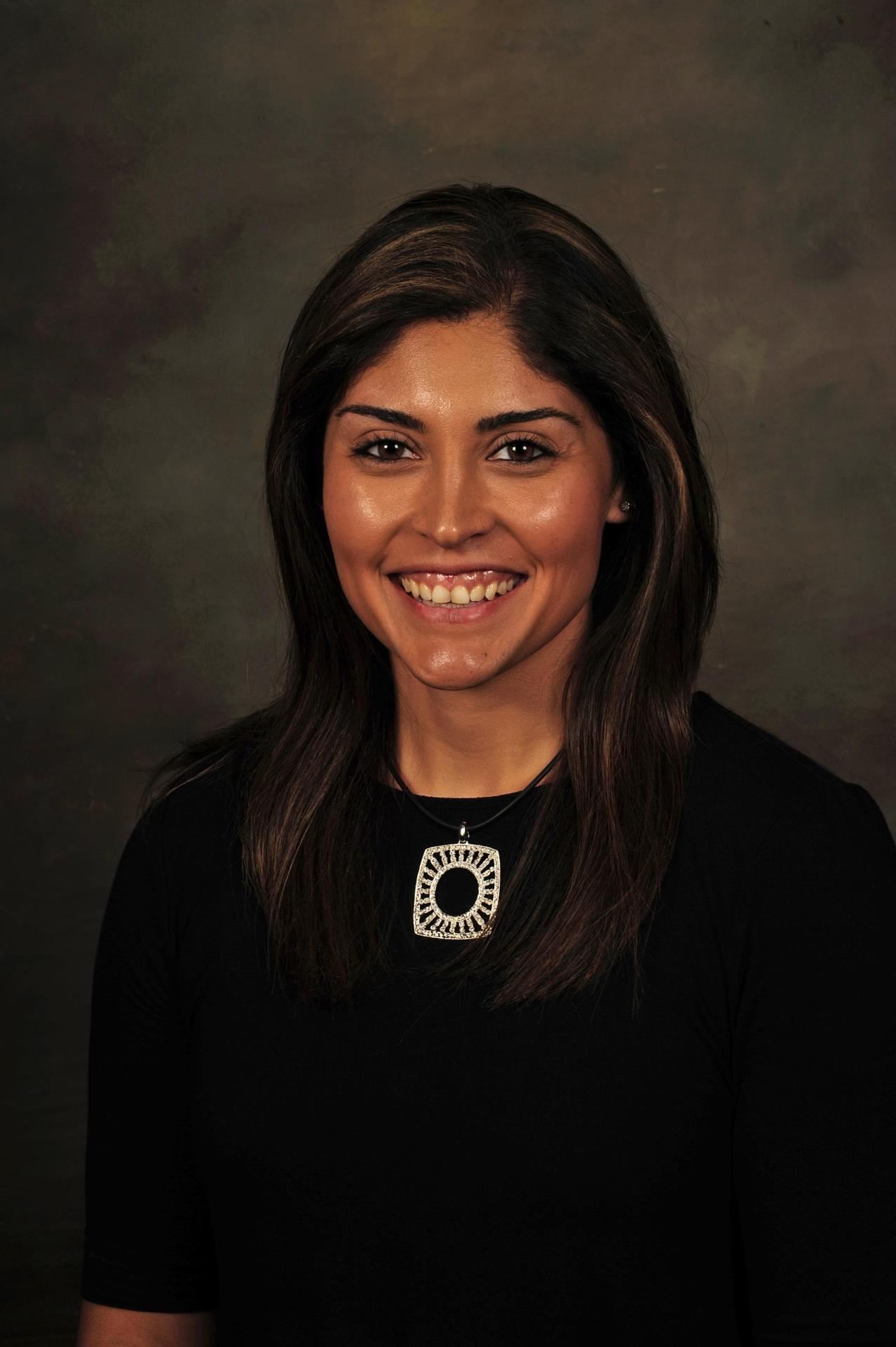 Ms. Coronado