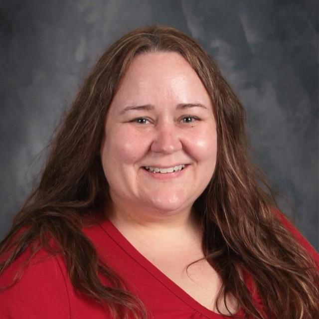 Danielle Hibdon's Profile Photo