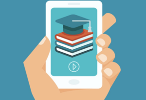 digital learning logo