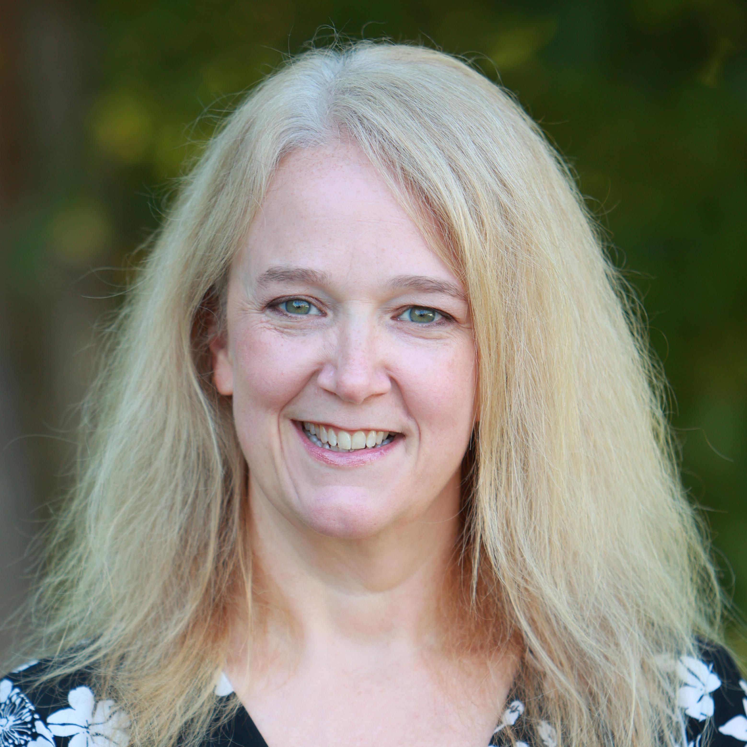 Amy Hagaman's Profile Photo