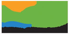 Natrona County School District logo