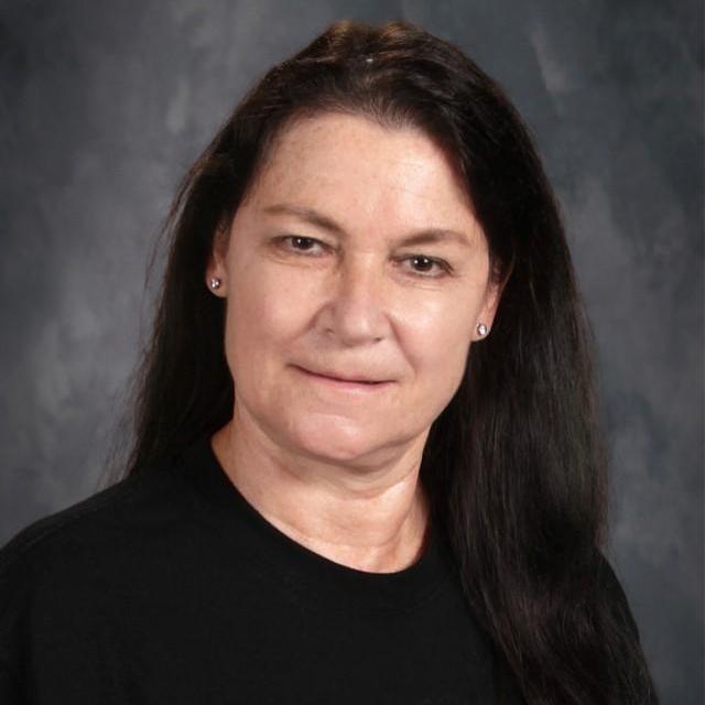 Nina Hutter's Profile Photo