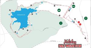 Holiday Half Marathon Map.jpg