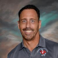 Sean O'Neil's Profile Photo