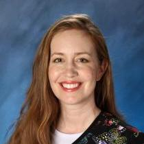 Genevieve Lawrence's Profile Photo