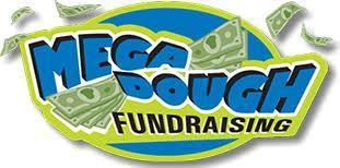 mega dough