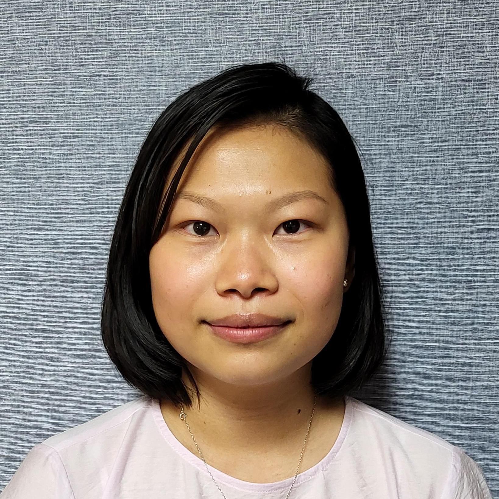Mai Kaying Her's Profile Photo