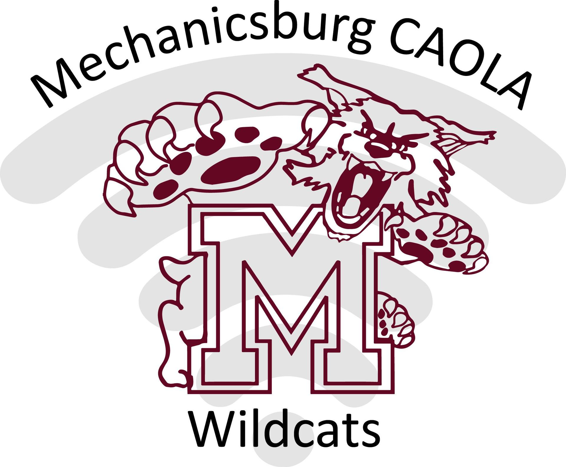 CAOLA Wildcats