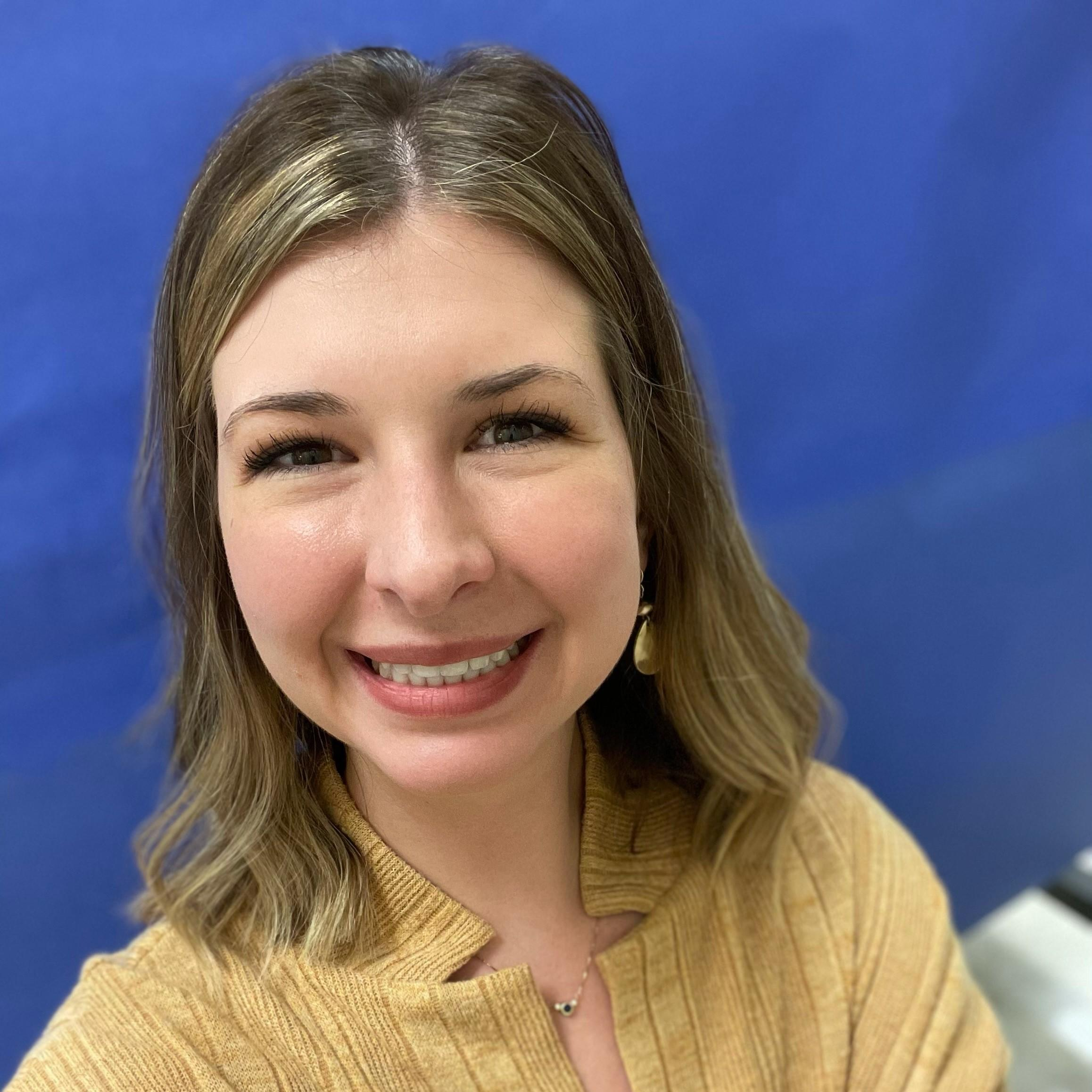 Lauren Briggs's Profile Photo