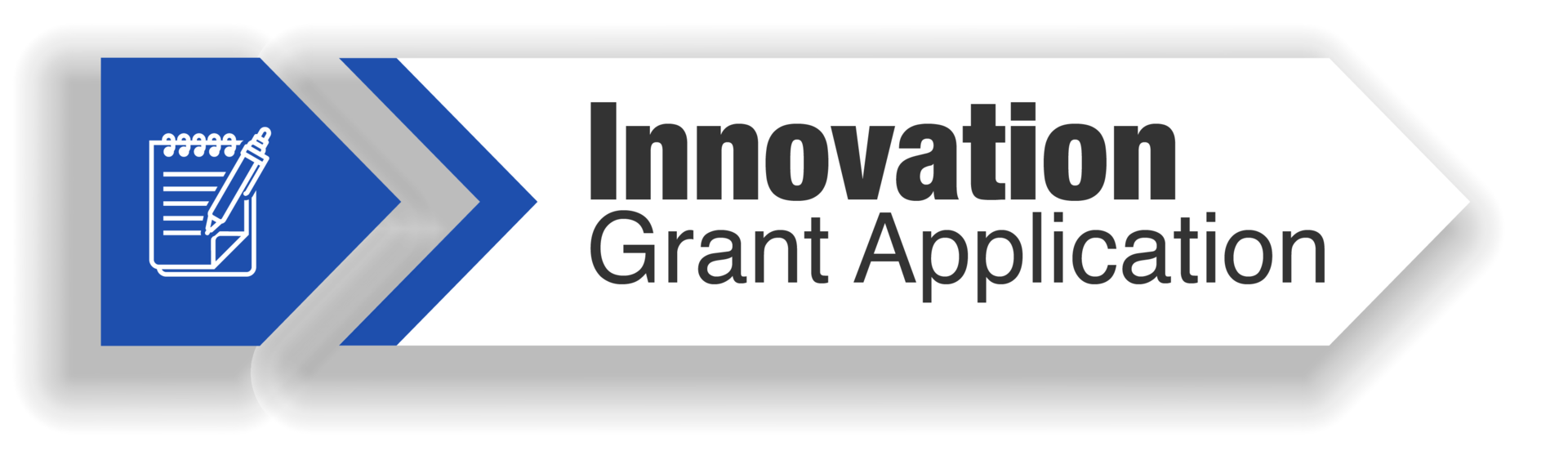 Innovation Grant Application