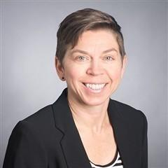 Angela Larsen's Profile Photo