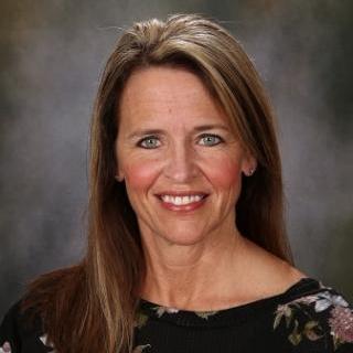 Ann Kant's Profile Photo