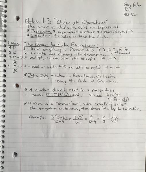 1-3 Notes Part1.jpg