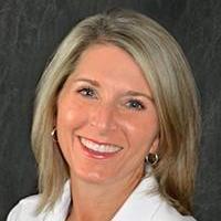 Kristen Gould's Profile Photo