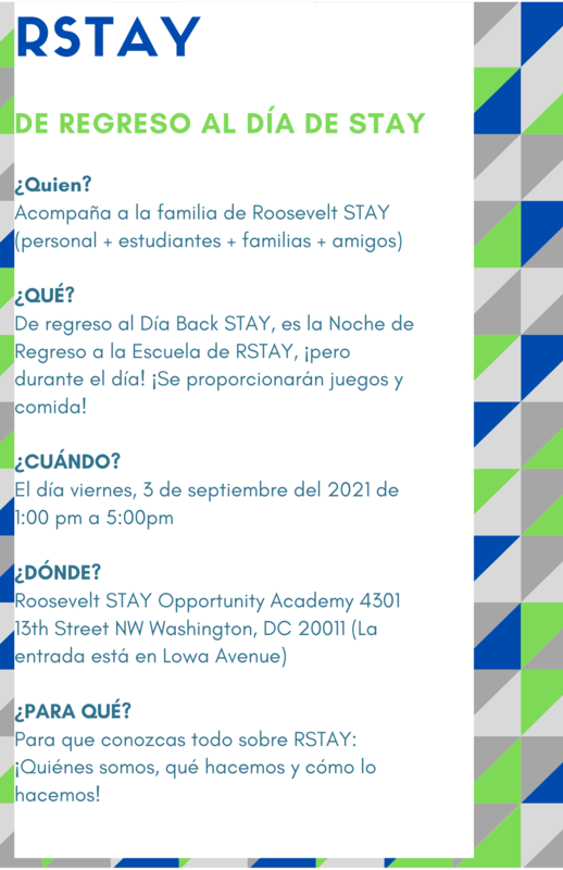 RSTAY Back to STAY Day (Spanish).png