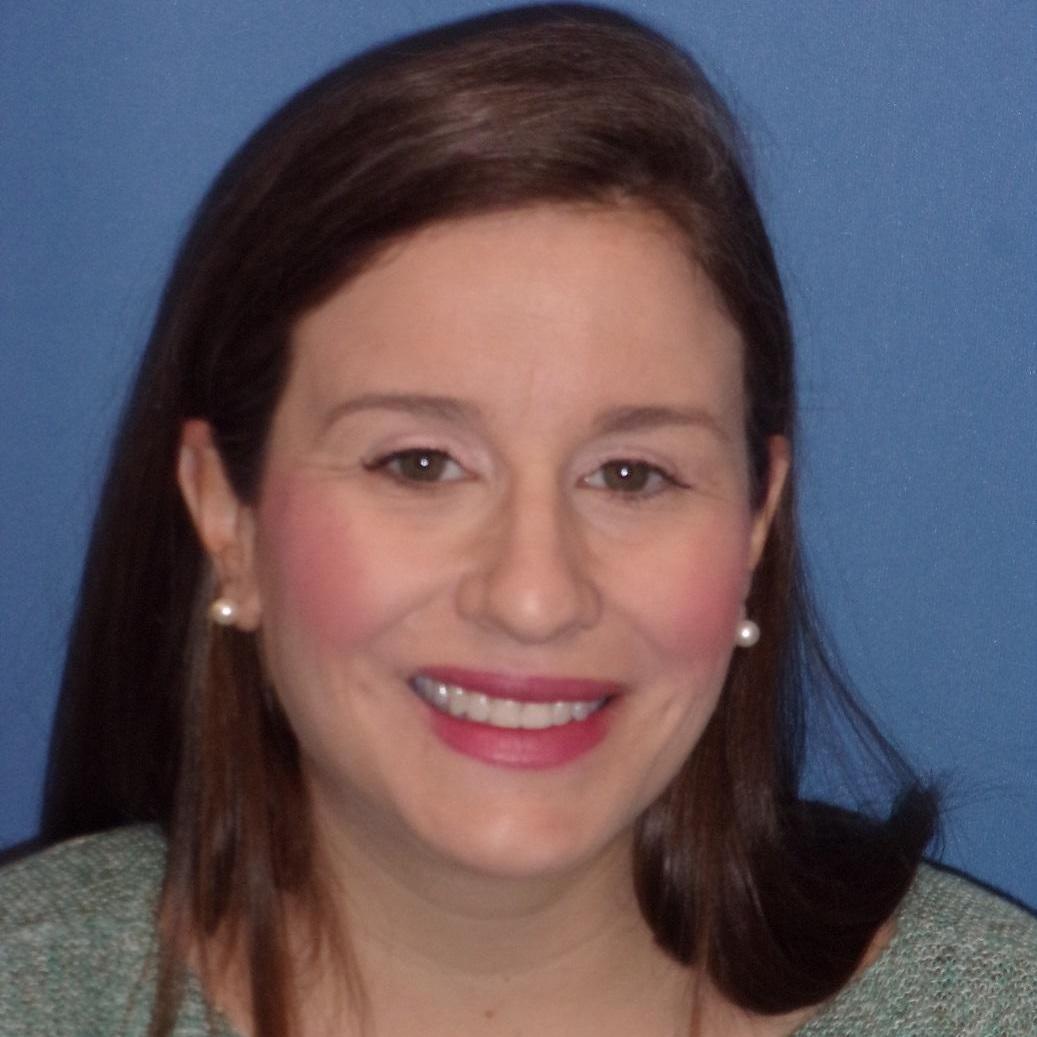 Kelly Grace's Profile Photo