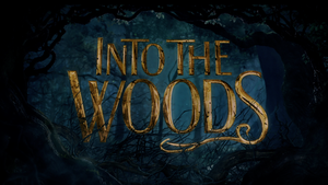 into-the-woods-tc-1.png