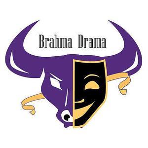 Drama Logo.JPG