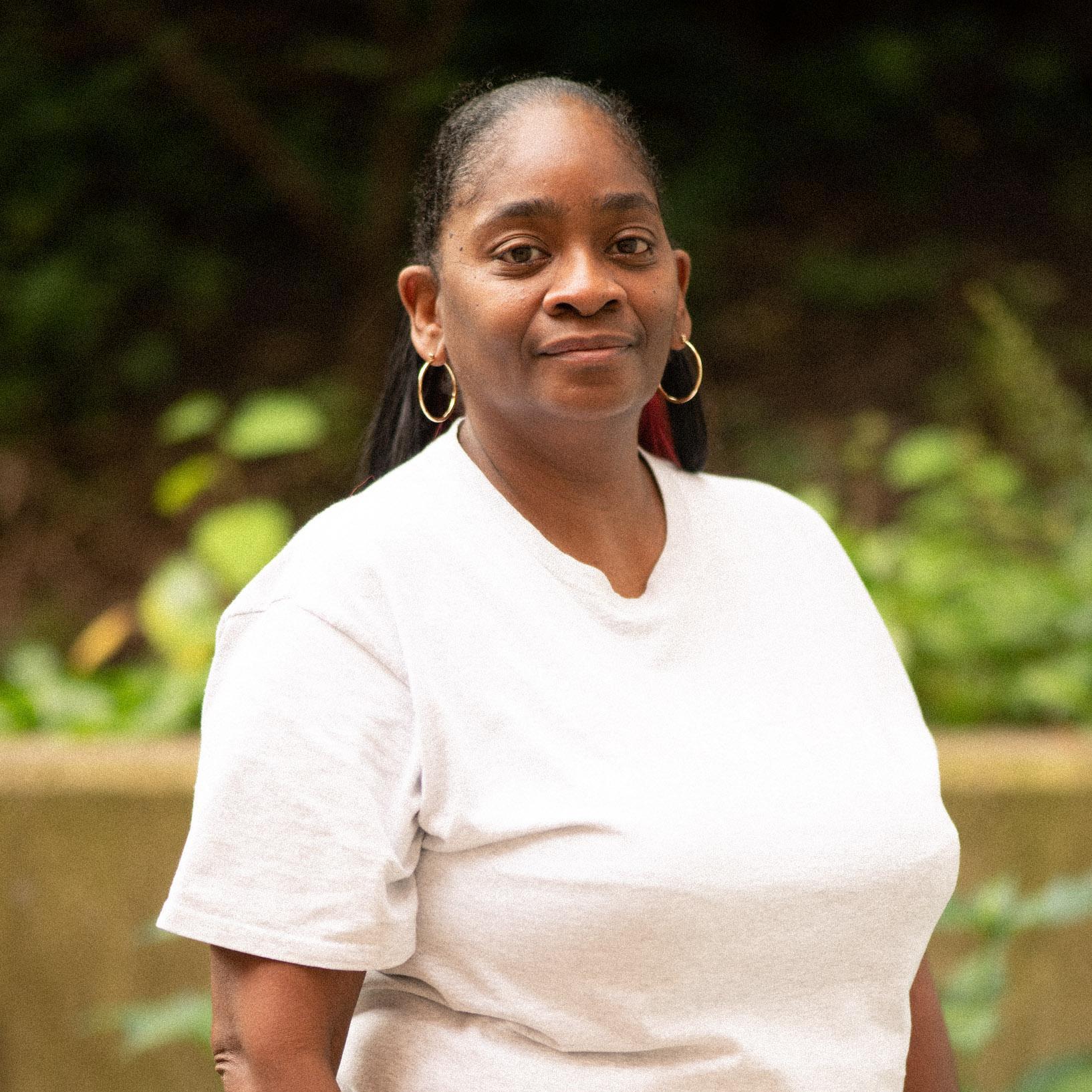 Caroline Edwards's Profile Photo