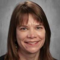 Rebecca Caufman's Profile Photo