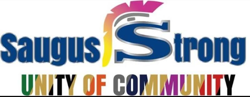 Unity of Community Logo image