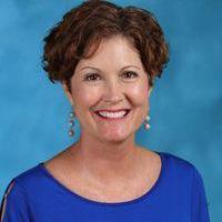 Claire Klein's Profile Photo