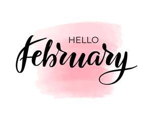 Calendar/Calendario