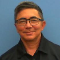 James Tanamachi's Profile Photo