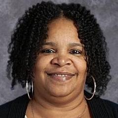 Jacqueline Boone's Profile Photo