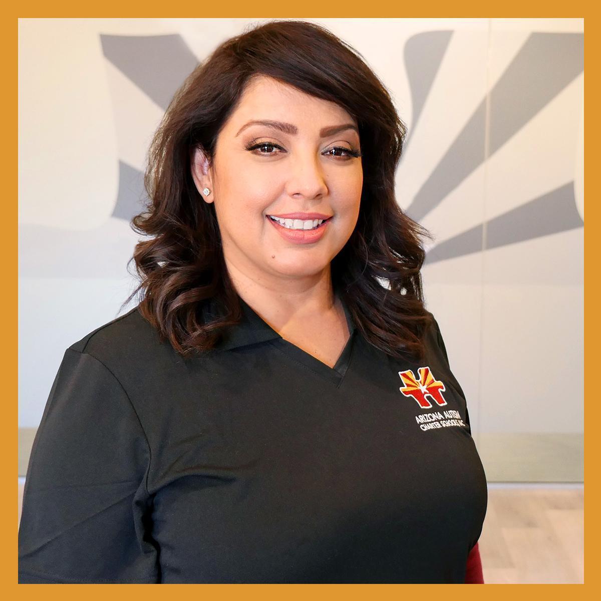 Espy Ramirez's Profile Photo