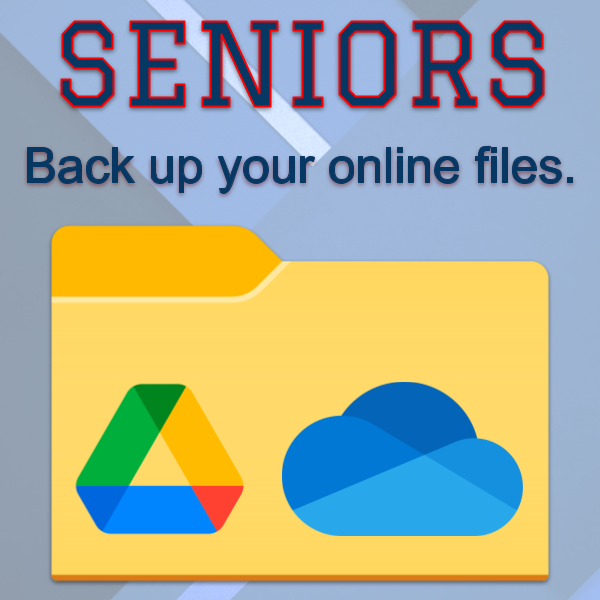 Online File Backup Instructions Featured Photo
