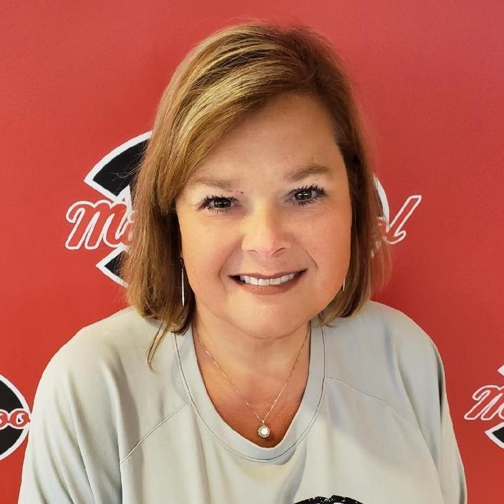 Penni Corum's Profile Photo