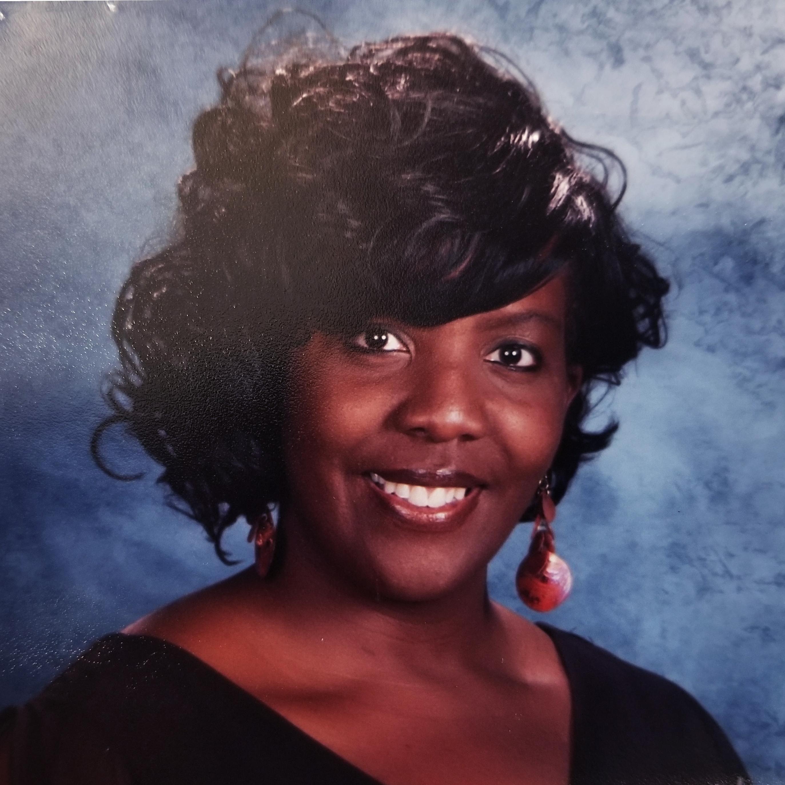 Annette Harris's Profile Photo