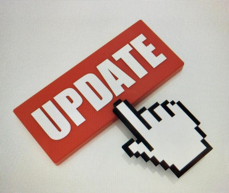 UPDATE-Access to Parent Portal Thumbnail Image
