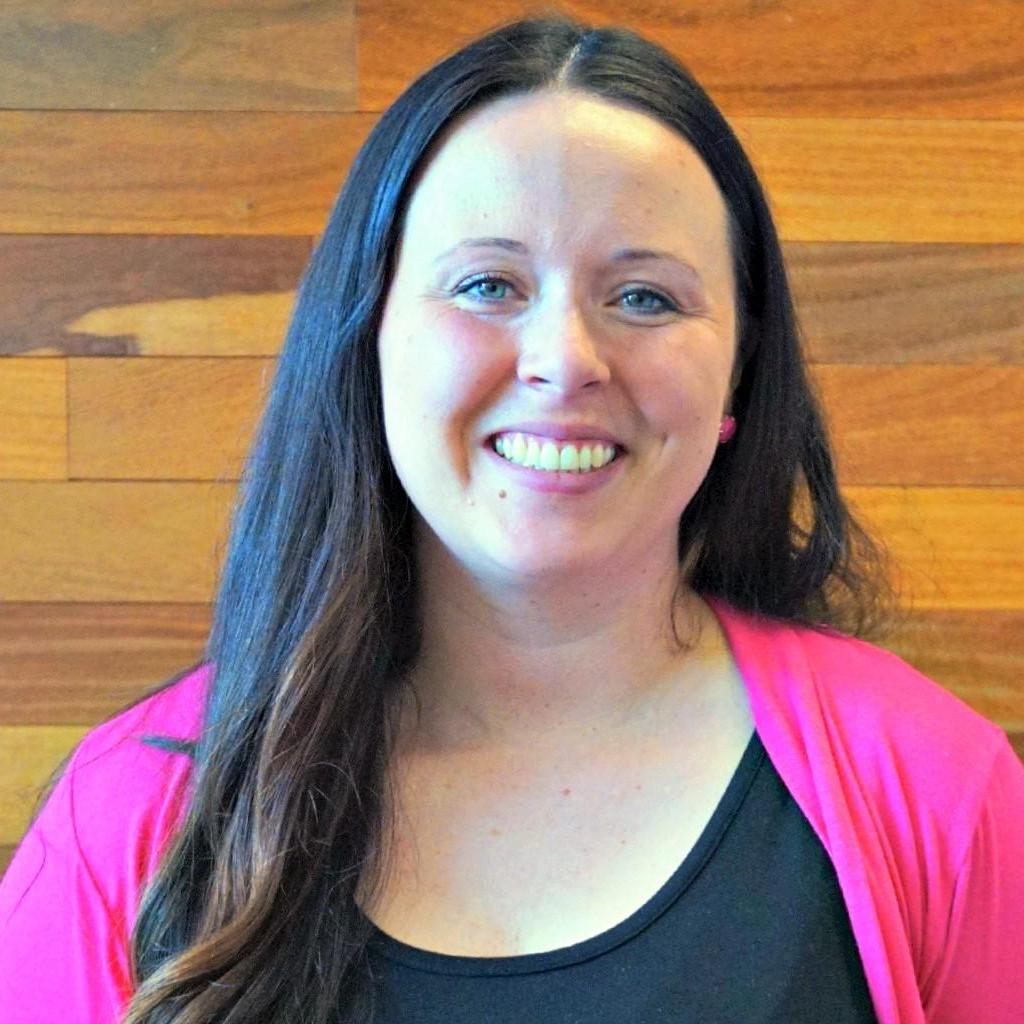 Jessica McNichols's Profile Photo